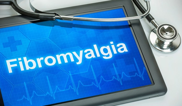 Fibromyalgia is a chronic pain disorder that causes muscle and joint pain and fatigue