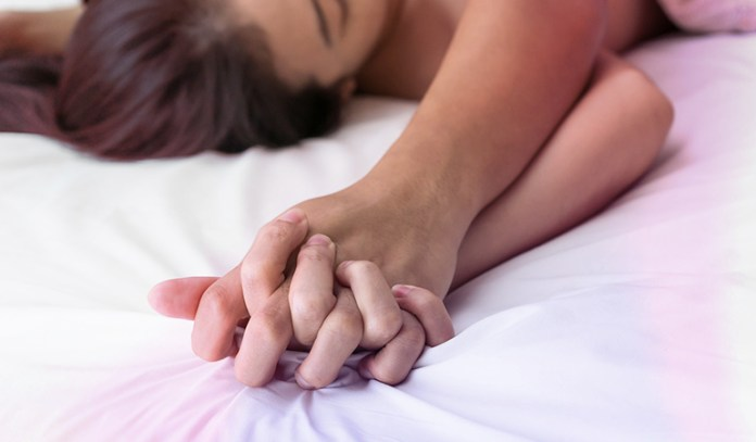 maca powder balances hormones and promotes better sexual health