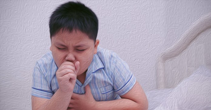 Home remedies for croup.