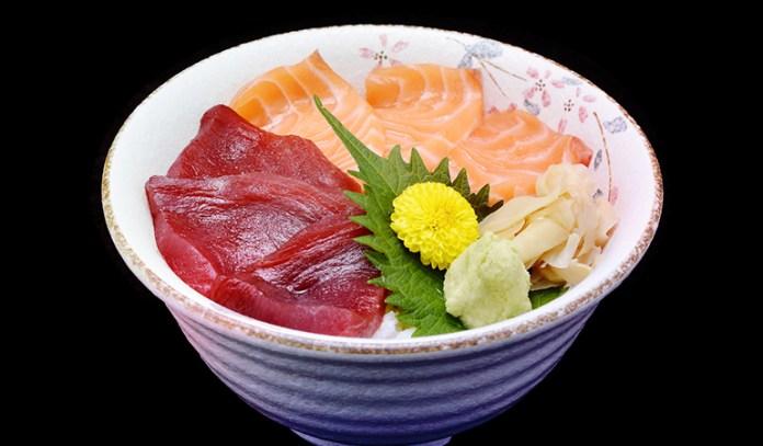 3 oz serving of salmon has11.1 mcg of vitamin D.