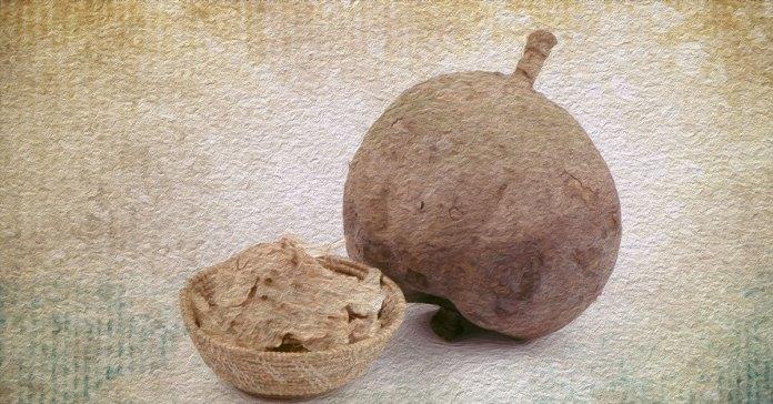 Vidari (Pueraria tuberosa) is used in ayurveda to reduce stress, boost immunity, and lower blood pressure.