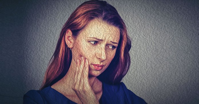 home remedies for a toothache.
