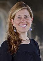 Lauren Leiman