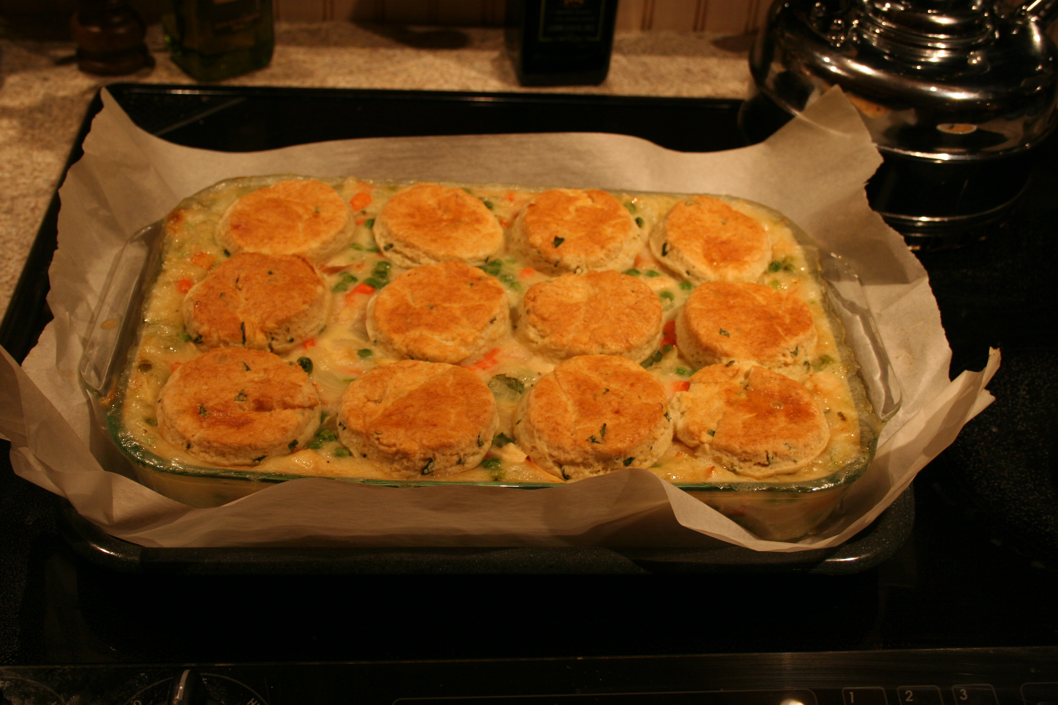recipes with barefood cantesa 7000