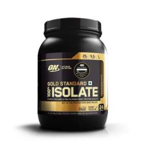 BEST WHEY PROTEIN FOR HEART CARE