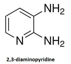 Acetaldehyde as an industrial contaminant by #147951 Blog
