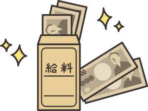 お金イメージ画像