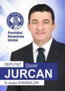 jurcan