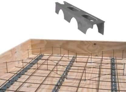 Inovație Hidroplasto pentru construcții de durată. Vezi ce face la Suceava 2