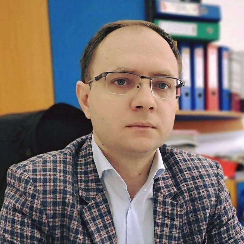 """Cosmin Andrei, PSD: """"Programul de guvernare al PNL readuce austeritatea pentru locuitorii din municipiul Botoșani"""" 1"""