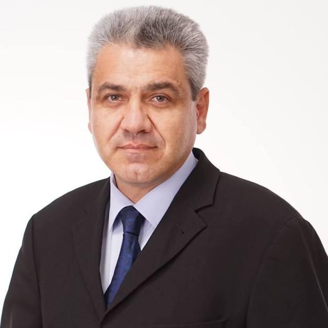 Deputatul Achiței despre ministrul Budăi încă viu și suta împușcatului Ceaușescu 2