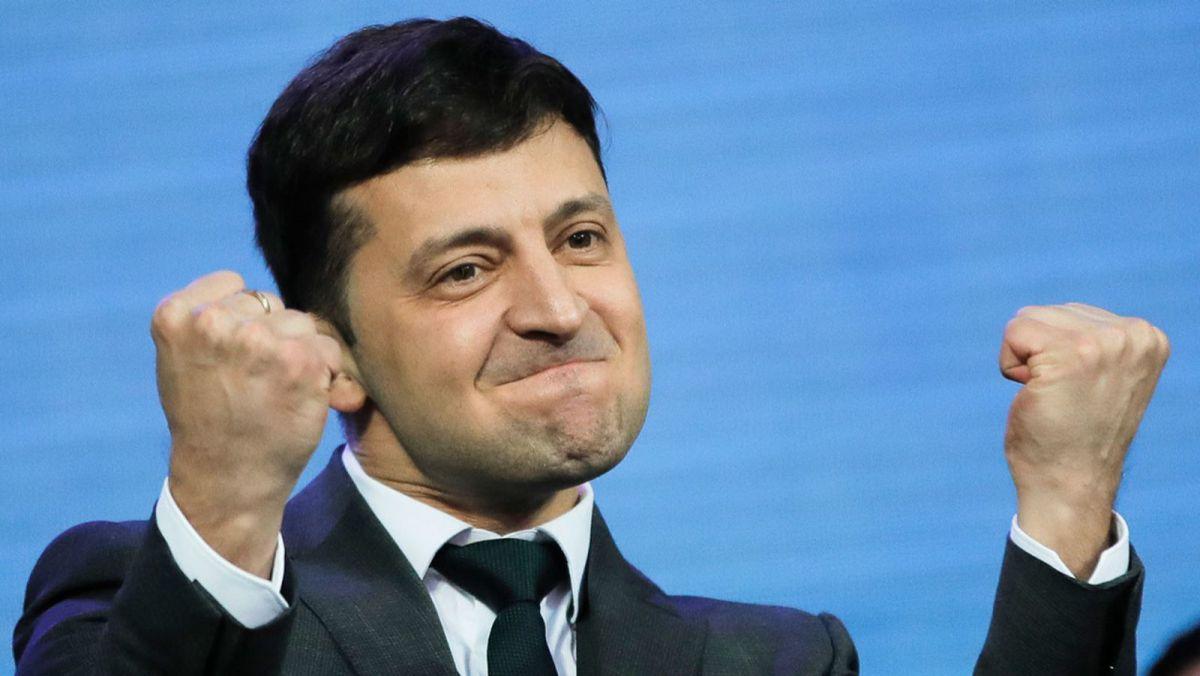 Jigniți de Ziua Unirii de către președintele Ucrainei. Protest la ambasada din București 1