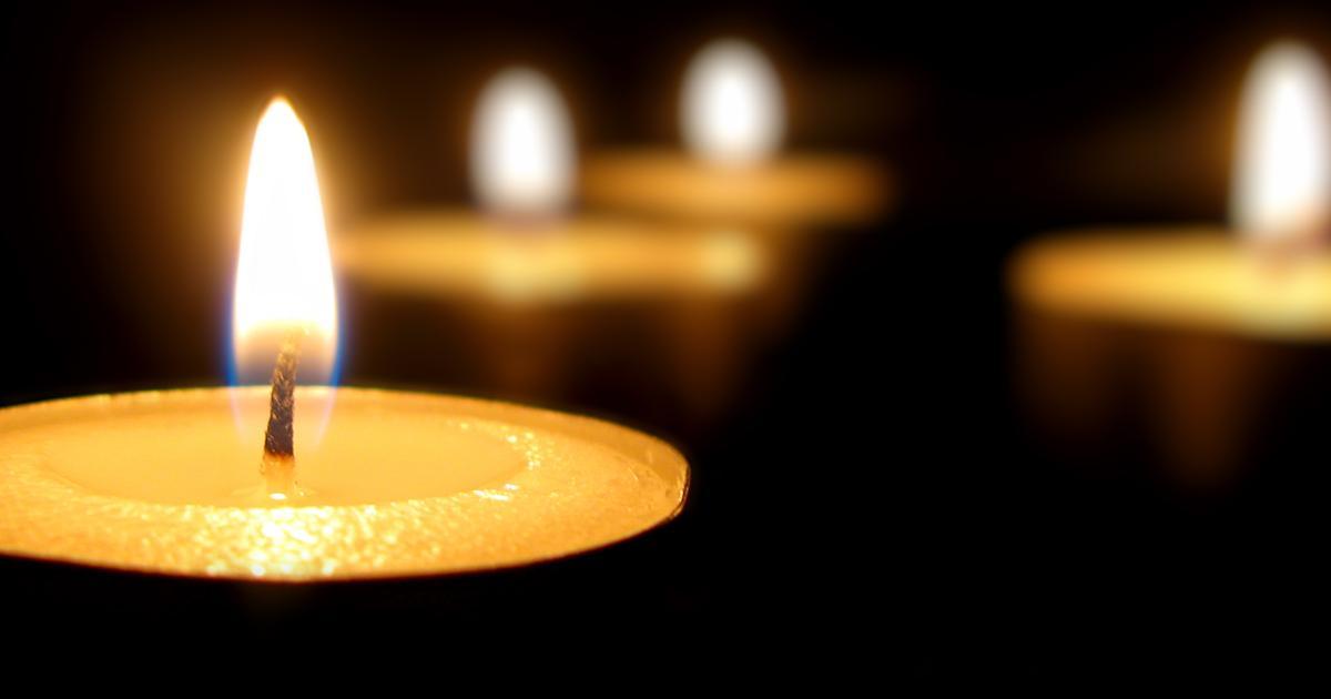 Condoleanțe de la PSD pentru un primar și un consilier județean 1