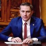 Costel Lupașcu pune oamenii pe primul loc - ,,În această perioadă de criză, suntem alături de toți românii'' 4