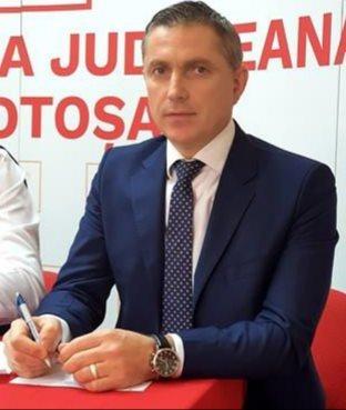 Deputatul Lupașcu cere comunicare mai eficientă în cazurile de coronavirus 1