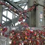 Cologne en 3 jours (Jour 2)