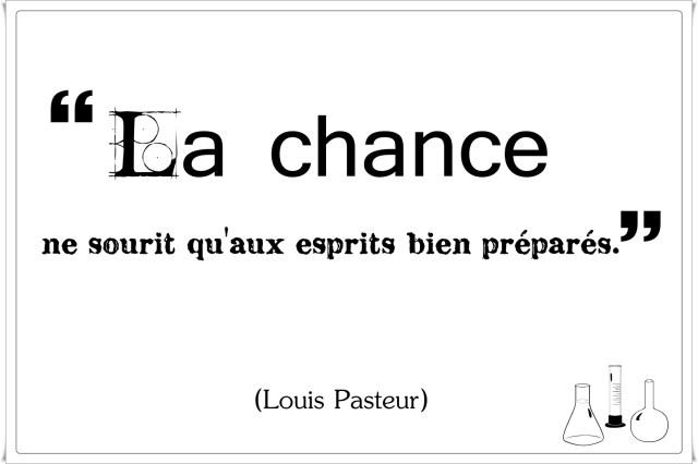 Citation Chance