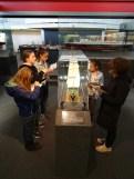 Ecomusée St Nazaire