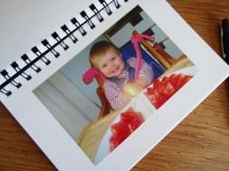 Album photo de mes anniversaires