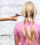 Faire don de ses cheveux-un geste Solidhair
