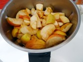 Compote de pomme Thermomix Printable