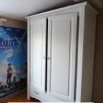 Relooking peinture - Utiliser une peinture écoresponsable