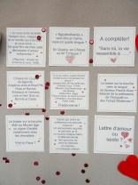 jeu saint valentin