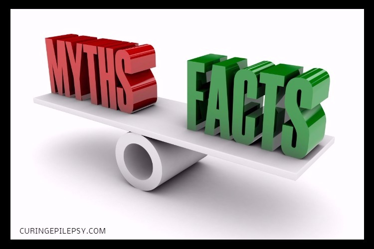 Common Myths and Misunderstandings about Epilepsy