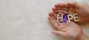 epilepsy hope