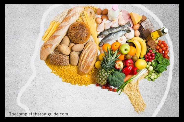 What Foods Or Supplements Someone With Epilepsy Can Take To help Their Brain Recover From Memory Loss Following The Seizures?