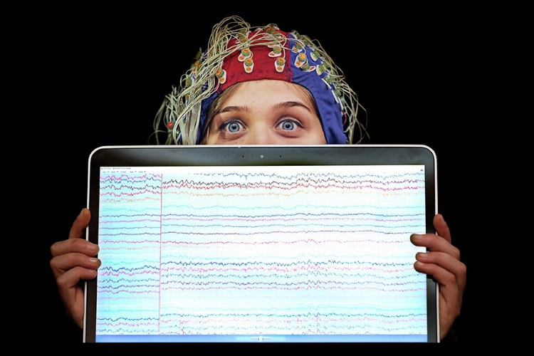 How to Understand the Causes of a Person's Epilepsy and Develop Personalized Care