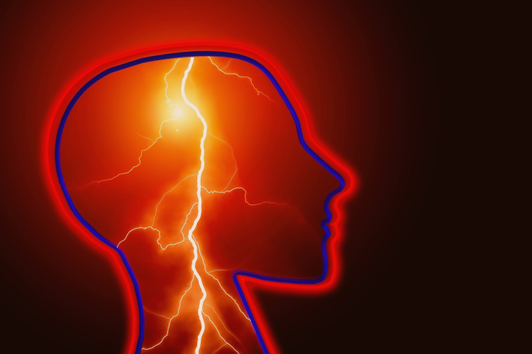 Investigational Drug for People with Treatment-Resistant Epilepsy