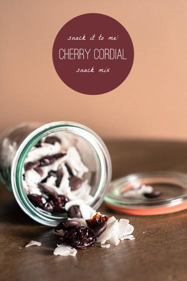 cherrycordial