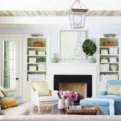 Beach Style Decorating Living Room Neutral Rugs For Interior Design As Inspiration Web Bright Beachy