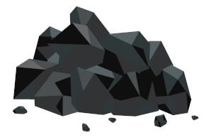 Illu3_charbon_Curiokids