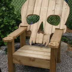 Double Rocking Adirondack Chair Plans Folding Beach Chairs Canada Diy Pdf Download Dining Room Table
