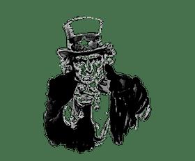 Agenda curieux 2019 (automne)