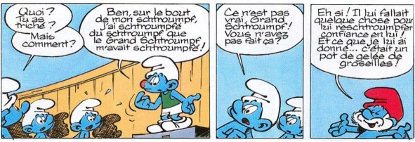 Schtroumpfs_Olympiques_Placebo_2