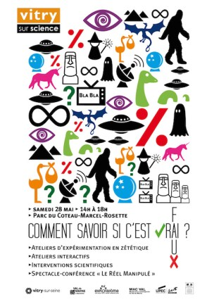 affiche-Vitry-sur-science2016