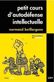 baillargeon-autodefense