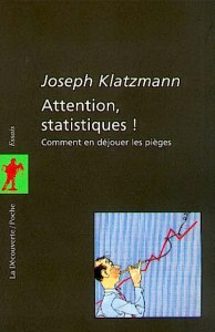 klatzmann-statistiques