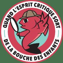 1er avril 2021, seconde Fête de l'Esprit Critique ! « L'esprit critique sort de la bouche des enfants »