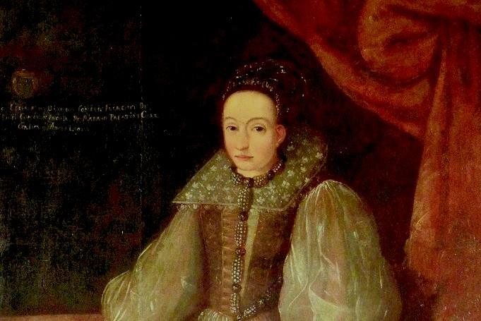 https://commons.wikimedia.org/wiki/File:ErzsébetBáthory.jpg