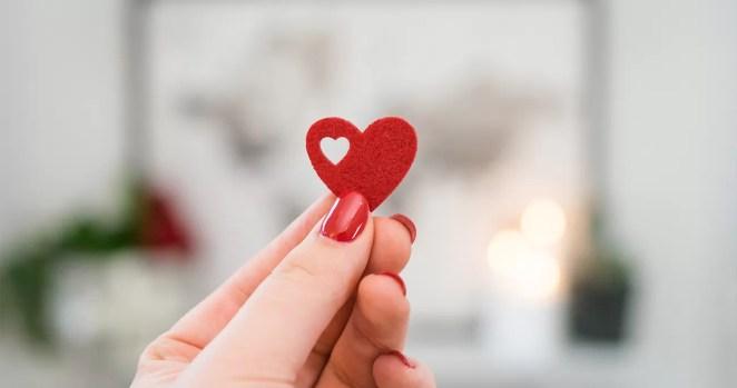 curiosidades sobre o coração humano saúde