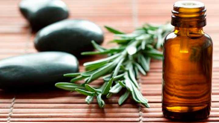 Sana las llagas en la boca de manera rápida y efectiva con estos remedios