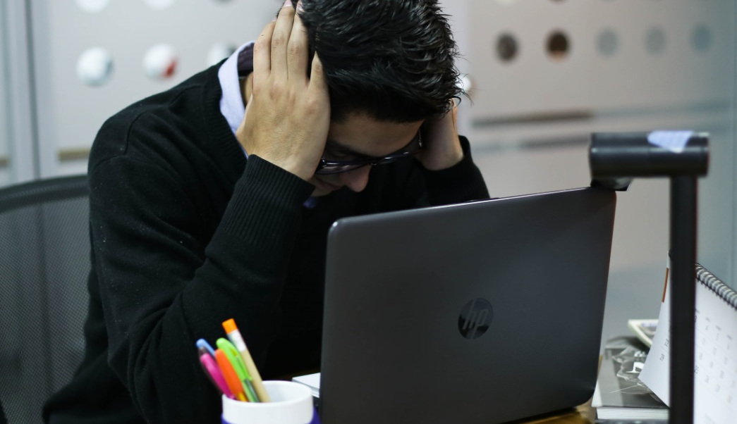 trabajar-con-un-mal-jefe-es-un-riesgo-para-la-salud-larepublicaco