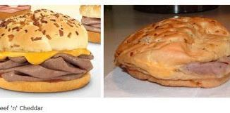 branded-food01