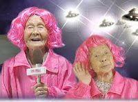 la-cadena-tv-de-las-abuelas