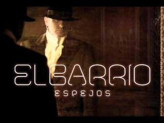 letra-cancion-el-barrio-andalucia-el-origen-espejos