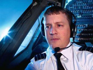 curiosidades pilotos